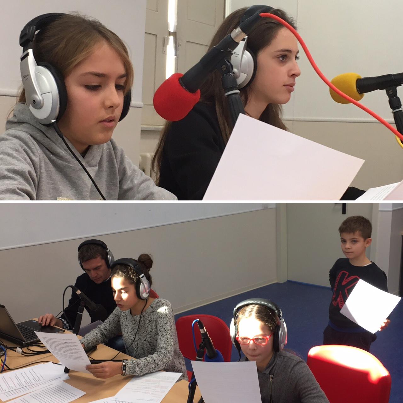 web-radio-1_12_2016
